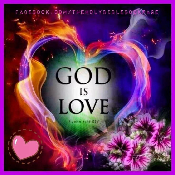God Is Love Wallpaper For Mobile : God Is Love wallpaper Background HD for Pc Mobile Phone Free Download ... Images - Frompo
