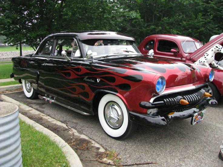 Car Shows Southwest Michigan Html Autos Post