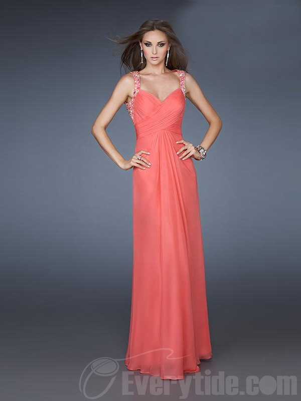 Prom Dress Shop Orange Ct - Plus Size Tops