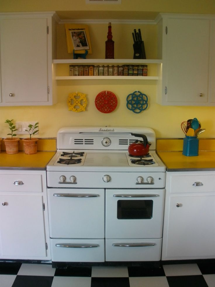 yellow and blue kitchen google search for the home