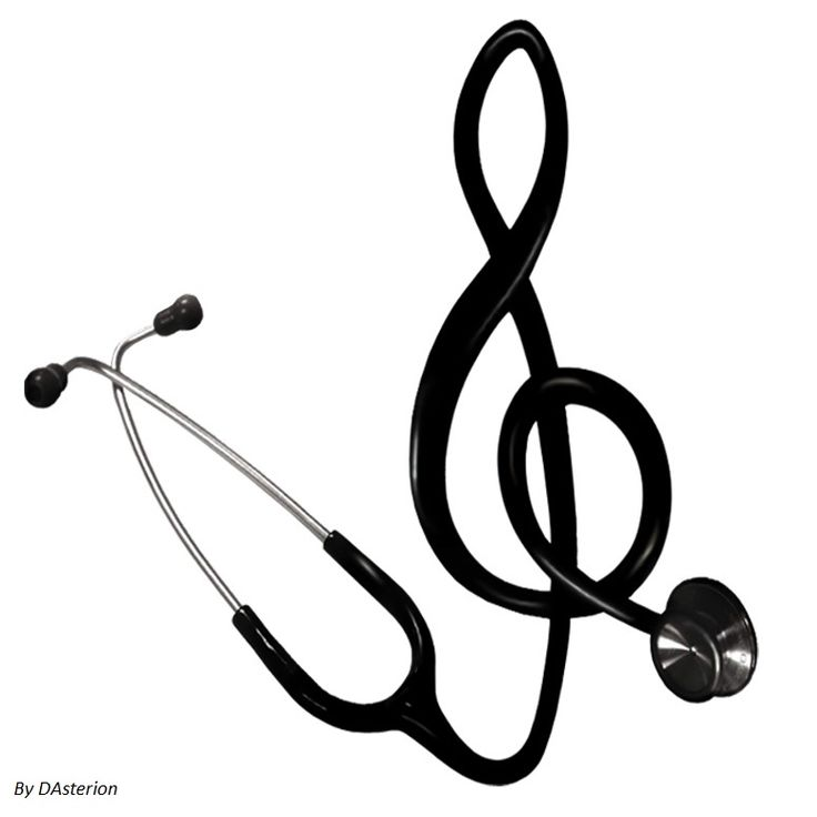 music therapy for health and wellness Health & wellness individuals establishing a strong link between music therapy and mental health music therapy is a growing field research in music therapy.