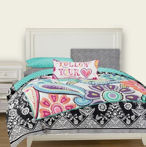 PB Teen Design Your Own Pbteen Pinterest