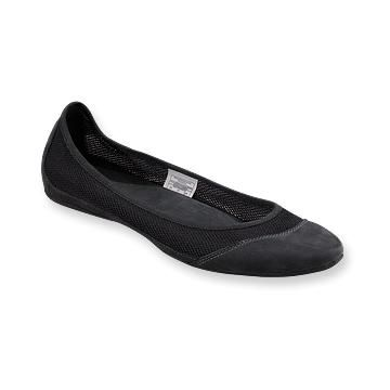 Patagonia Women's Maha Breathe ~ For traveling