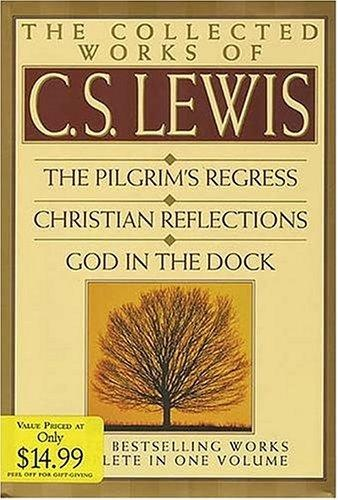 """""""A man can no more diminish God's glory by refusing to worship Him than a lunatic can put out the sun by scribbling the word, 'darkness' on the walls of his cell.""""  C. S. Lewis"""