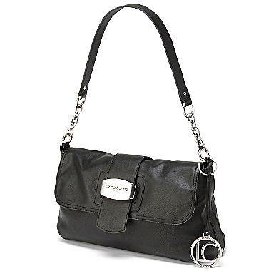 Pin By Jcpenney Styles On Women S Handbags Pinterest