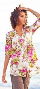 boomerinas.com clothes for older women