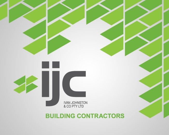 Building Contractors Ijc Building Contractors