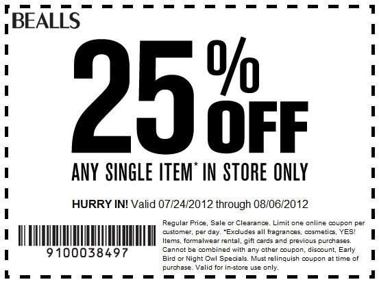 Clothing store coupons. Cheap online clothing stores