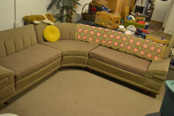 Century Furniture Site Craigslist Org