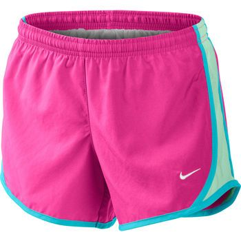 Cheap nike womens clothes Clothing stores