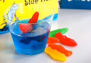 More fun for dr seuss kiddo food pinterest for Does swedish fish have gelatin