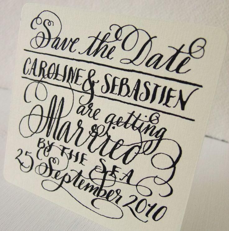 I Love Swirly Cursive Fonts My Font Obsession Pinterest
