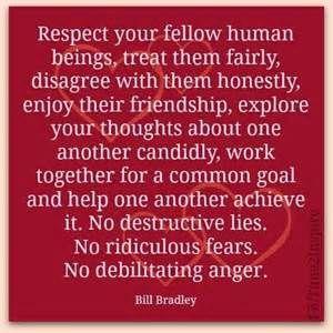 explore respect quotes