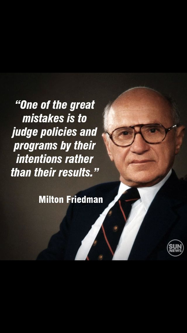 milton friedman Milton friedman's accomplishments and ideas, particularly in therealm of economic liberty, continue to transform the world today.
