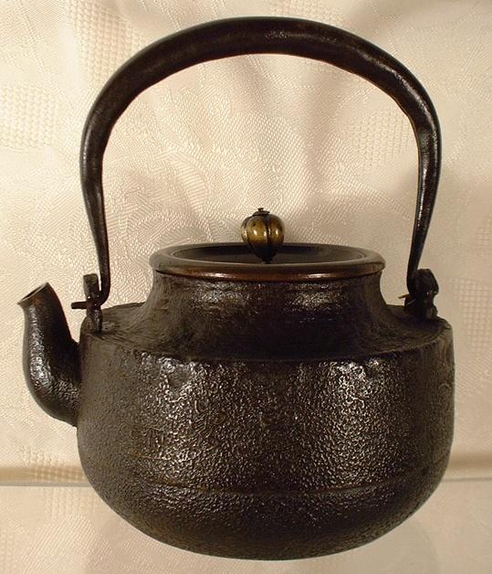 antique copper kettles eBay