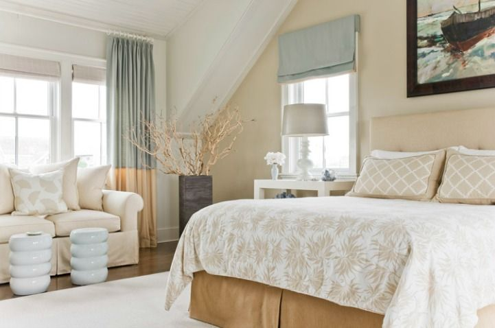 beach house bedroom coastal home living and accessories