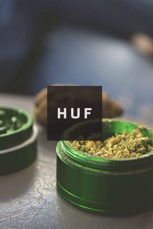 pin by beckydemonmill on huf pinterest