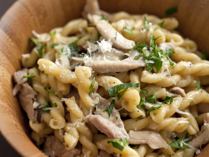 with chicken thighs the pioneer woman linguine with chicken thighs the ...