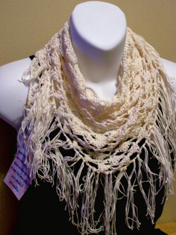 Crochet For Charity : Crochet Pattern A Scarf for Rainee Crochet Pattern for Charity Digital ...