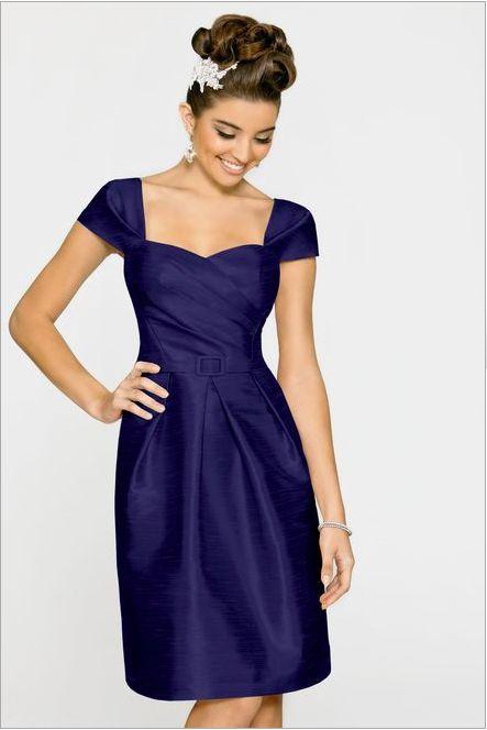 Wedding Dress Alterations Huddersfield : Bridesmaid dress alterations west yorkshire wedding dresses colors