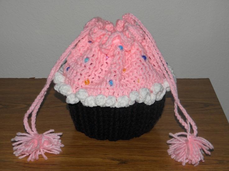 Crochet Fancy Purse : Pin by Laura Dorlac on Little MISS FANCY CUTS Pinterest