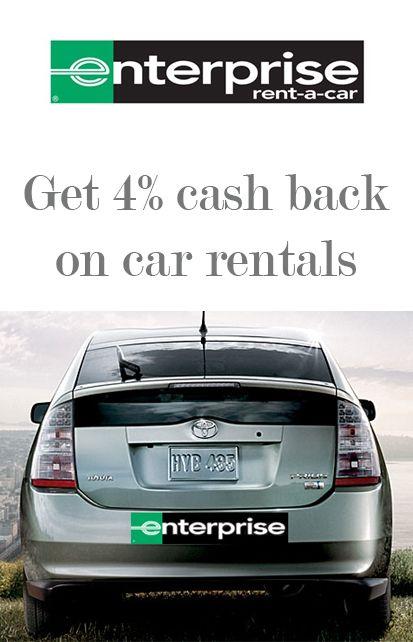 enterprise car rental houston tx 77095