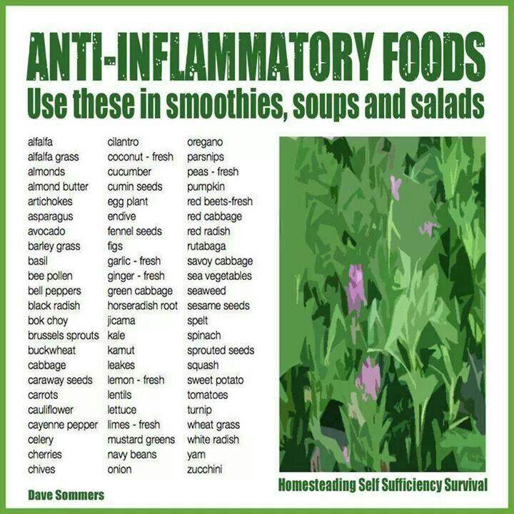 10 Healthy Snack Ideas for Rheumatoid Arthritis pics