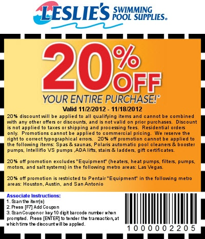 Ozone billiards coupon discounts