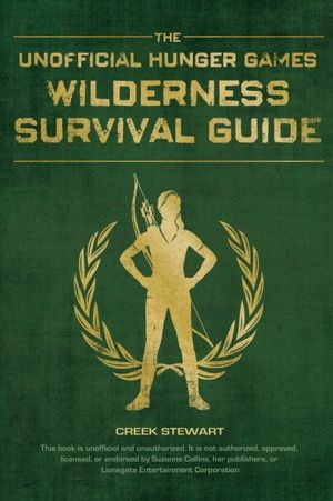 The hunger games survival guide the setting answers