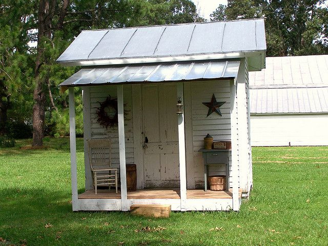 Shed with porch potting sheds greenhouses pinterest for My shed app