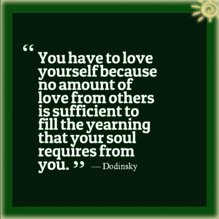 Quotes About Love Ur Self : love yourself first quotes love yourself first and love yourself first