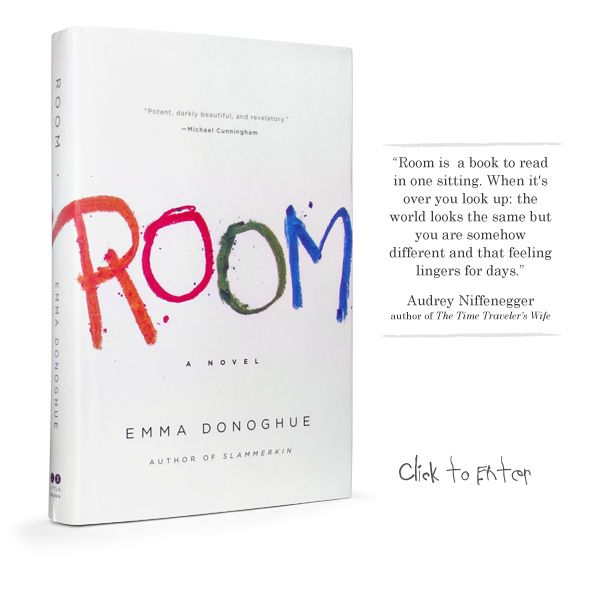 room by emma donaghue Room: a novel - ebook written by emma donoghue read this book using google play books app on your pc, android, ios devices download for offline reading, highlight, bookmark or take notes while you read room: a novel.