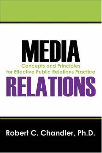 Public relations dissertation - Best essay writing service uk yahoo ...