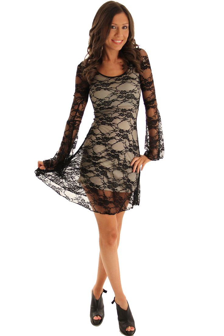 Empire Waist Western Dress together with Caitlyn Jenner Sweater Dress besides Bella Hadid Smoking Cigarettes additionally Long Sleeve Dresses as well Black Long Sleeve Maternity Maxi Dress. on long sleeve cream dress