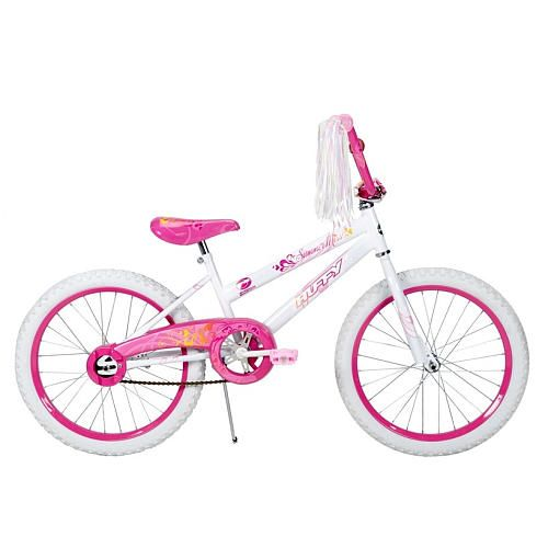Hello Kitty Scooter Toys R Us : Pin by patti schoenbein on madison likes this pinterest
