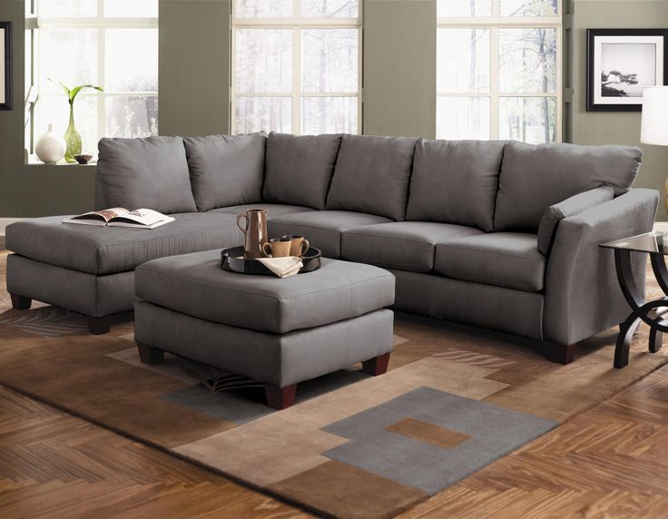klaussner sectional sofa value city furniture
