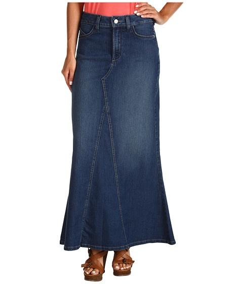 pentecostal womens modest skirts apostolic clothing