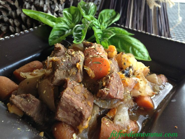 ... slow cooker korean grass fed short ribs pressure cooker grass fed beef
