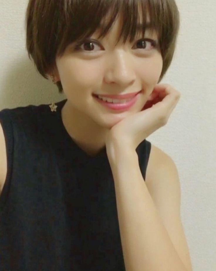 【画像】竹内涼真(24)の彼女が可愛すぎる・・
