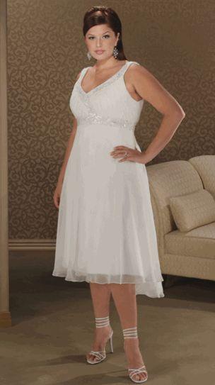 Simple elegance second wedding dresses pinterest for Simple elegant wedding dresses second wedding