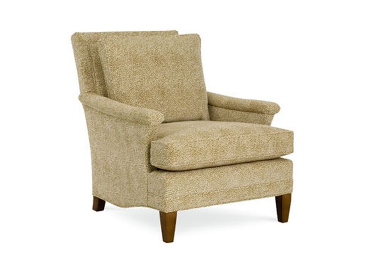 Collection Living Room Latimer Chair 2226 Kathy Adams Furniture And Design Dallas Tx Plano