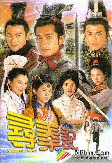 Phim Cỗ Máy Thời gian   2001