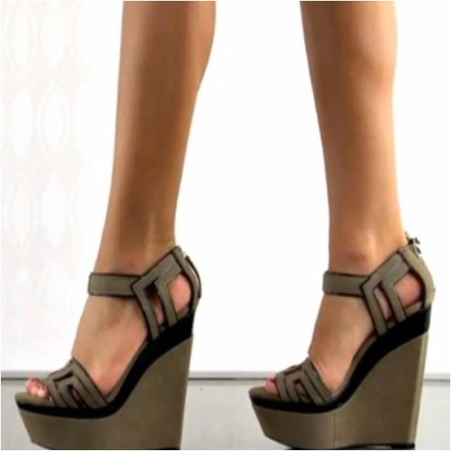 my next shoes fabulous shoe wedges