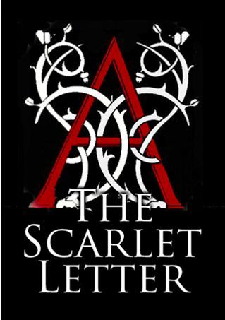the incarnations of the letter a in the scarlet letter by nathaniel hawthorne The scarlet letter: a romance, an 1850 novel, is a work of historical fiction  written by american author nathaniel hawthorne it is considered his  masterwork.