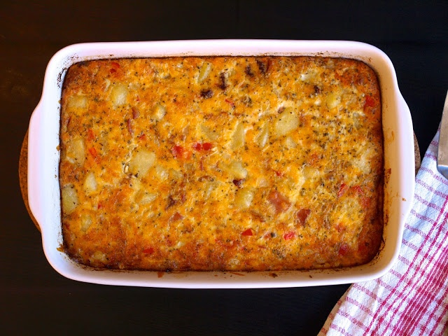 ... casserole and egg healthy bacon egg potato breakfast casserole bacon