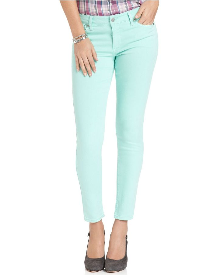 Find mint green pants from a vast selection of Clothing for Men. Get great deals on eBay!