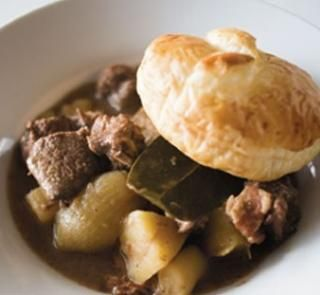 Slow cooker beer braised beef - thanks to Healthy Food Guide for the ...