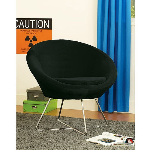 Your zone orb chair multiple colors things i think karen might l