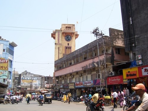 Valsad India  city photos gallery : valsad india! | Travel | Pinterest