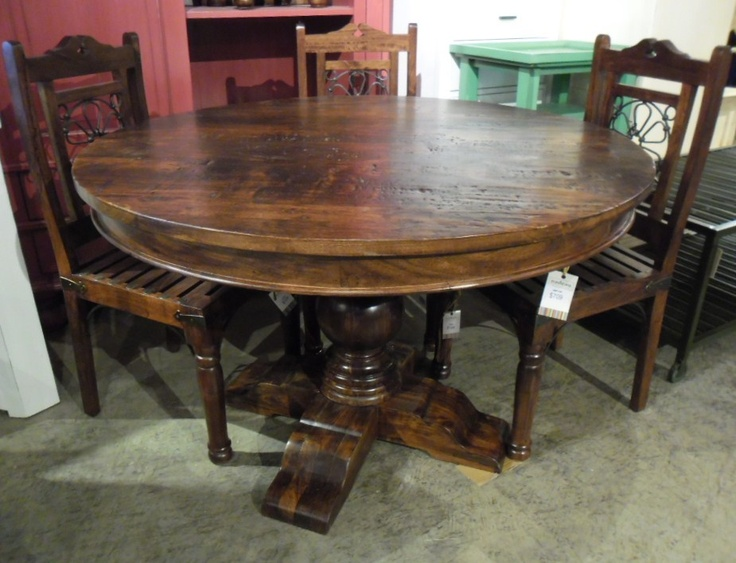 Dining table dining tables nashville for Dining table nashville tn